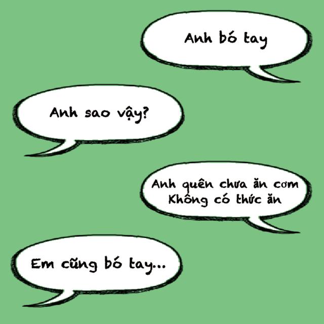 botay.png